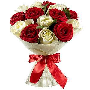 Купить цветы ноябрьск живые цветы в медицинский кабинет